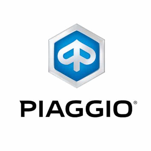 Piaggio_Logo
