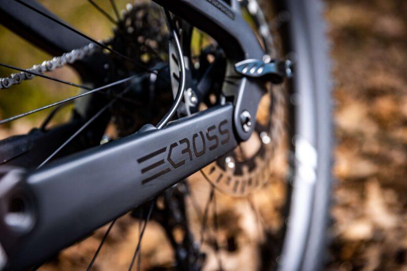 ECross (2)